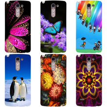 Buy Cat Phone Case For Lg G3 And Get Free Shipping On Aliexpress Com