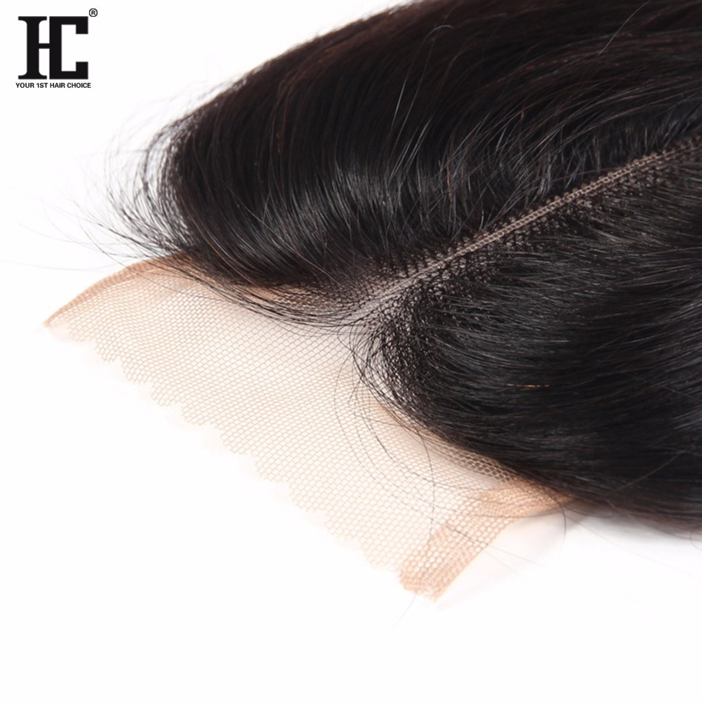 Mink 8A Brazilian Virgin Hair With Closure Body Wave 3 Bundles With Clsoure Human Hair Bundles With Closure Brazilian Body Wave  mink 8a