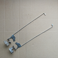 New laptop lcd hinge for ASUS  FX505 FX505G FX505GD LCD Hinges     -