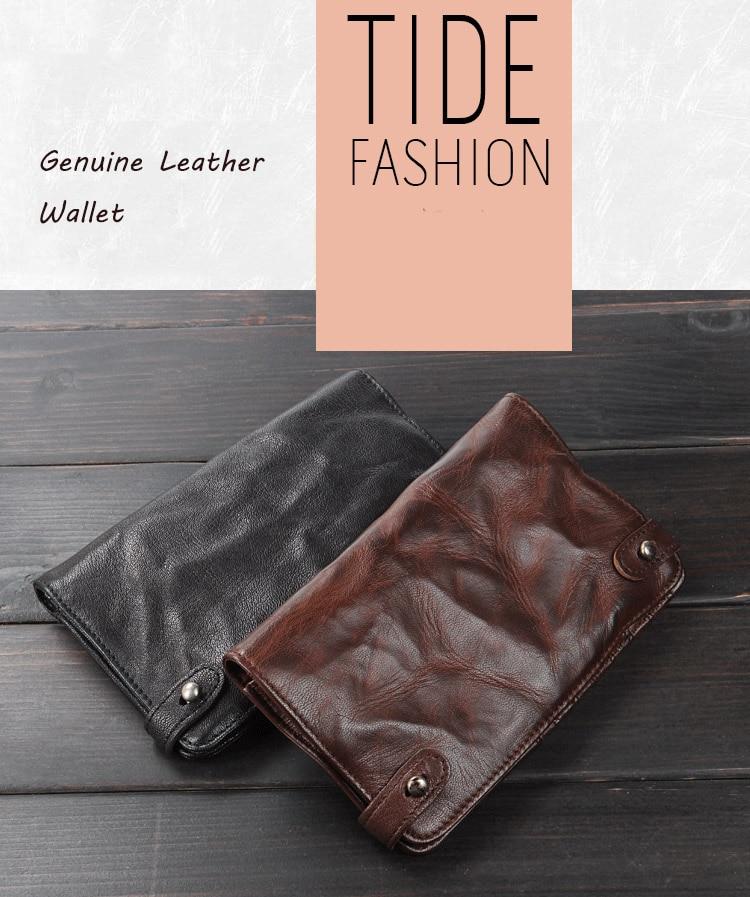 Handmade Wallet (4)