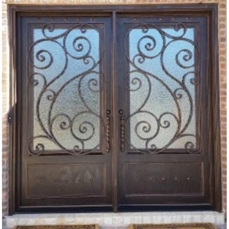 Front Door Locks House Front Door Front Door Mat