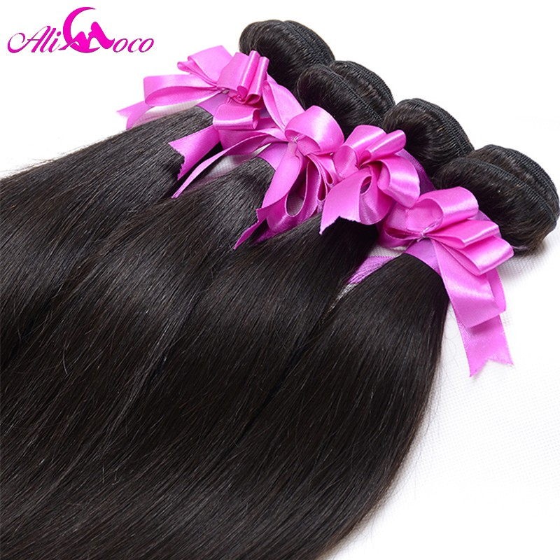 Cambodian-Virgin-Hair-With-Lace-Frontal-Cambodian-Lace-Frontal-Closure-With-Bundles-Virgin-Hair-Cambodian-Straight (2)