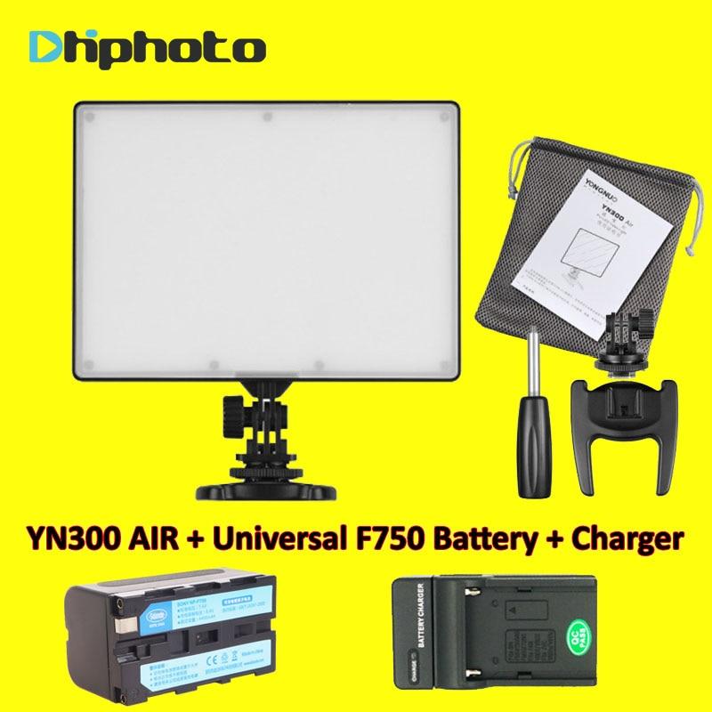 Y7 Mini cámara Full HD 1080 P 720 p Micro cámara Digital DVR Video ...