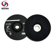 (BY005)  25 PCS/Lot 100*3*16 Flexible offset type grinding dic wheel/cutting pad/Angle grinding cutting pad/metal polishing pad