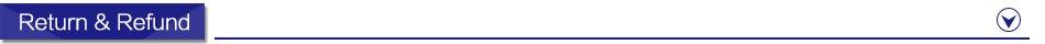 9.6v 1600 mah borboleta nunchuck nimh bateria