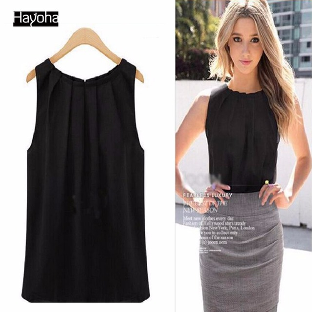 New Arrival 2017 Fashion Women Blouses Casual Women Tops ...