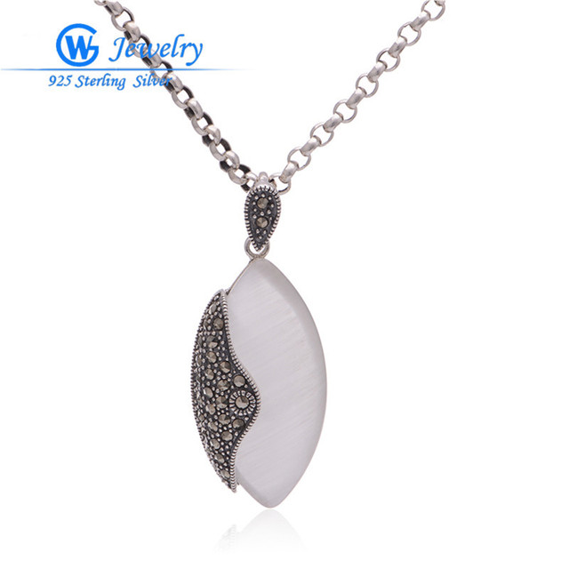 charms pendant jewelry of silver 925 pendant tibetan amulets Aliexpress wholesale GW Fine Jewelry PET505H20