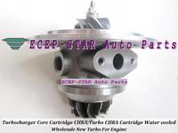 Cartucho De Turbo CHRA GT1752S 28200-4A001 710060 710060-0001 710060-5001 s Para HYUNDAI Starex CRDI H-1 iLoad iMax h1 D4CB 2.5L