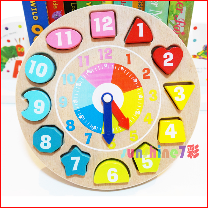 Wooden digital shape building blocks toys children educational baby toys math brinquedos doll learning & education kids doll 38pcs set popular toy wooden gift bag a variety of building blocks of digital shape cognitive educational toys children toys