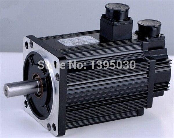 1pcs AC servo motor AC SERVO 110ST-M05030