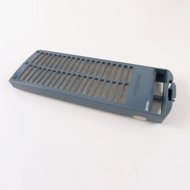 все цены на Fit for Samsung original washing machine filter mesh bag magic box XQB52-28 ds XQB45 - L61 онлайн