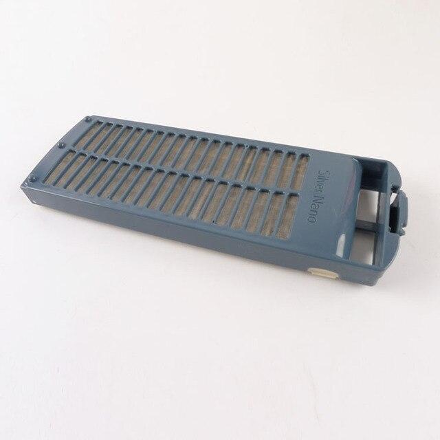 fit for samsung original washing machine filter mesh bag magic box xqb5228 ds xqb45