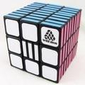 Versão II WitEden 3x3x9 Cubo Mágico Totalmente Funcional Preto Venda Quente 339 Cubo Magico