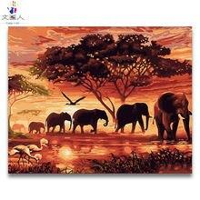 Elefante Africano Foto Compra Lotes Baratos De Elefante Africano