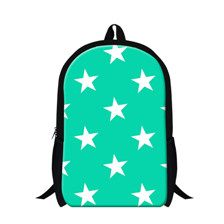23 2015 New Backpacks For Teenage Girls School Backpacks Leaves Women Canvas Backpack Students Printing 40% Off School Bags