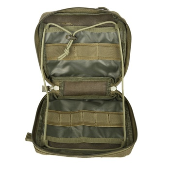Military MOLLE Admin Pouch Tactical Multi Medical Kit Bag Utility Tool Belt EDC Pouch For Camping Hiking Hunting 2018 outdoor military molle admin pouch tactical pouch multi medical kit bag utility pouch for camping walking hunting