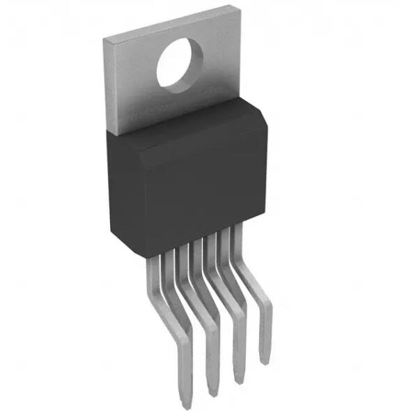 1pcs/lot OPA548T OPA548 TO-220 In Stock