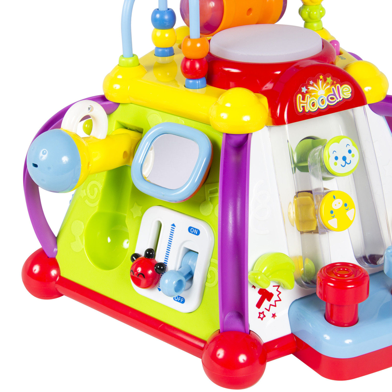 Baby-Toys-Happy-Small-World-Puzzle-Brinquedos-para-Bebe-Early-Development-Toys-Multifunctional-Game-Toys-for-Children-Xmas-Gifts-4