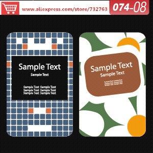 Business card printing singapore express images card design and express print business cards images card design and card template express business card printing hong kong reheart Gallery