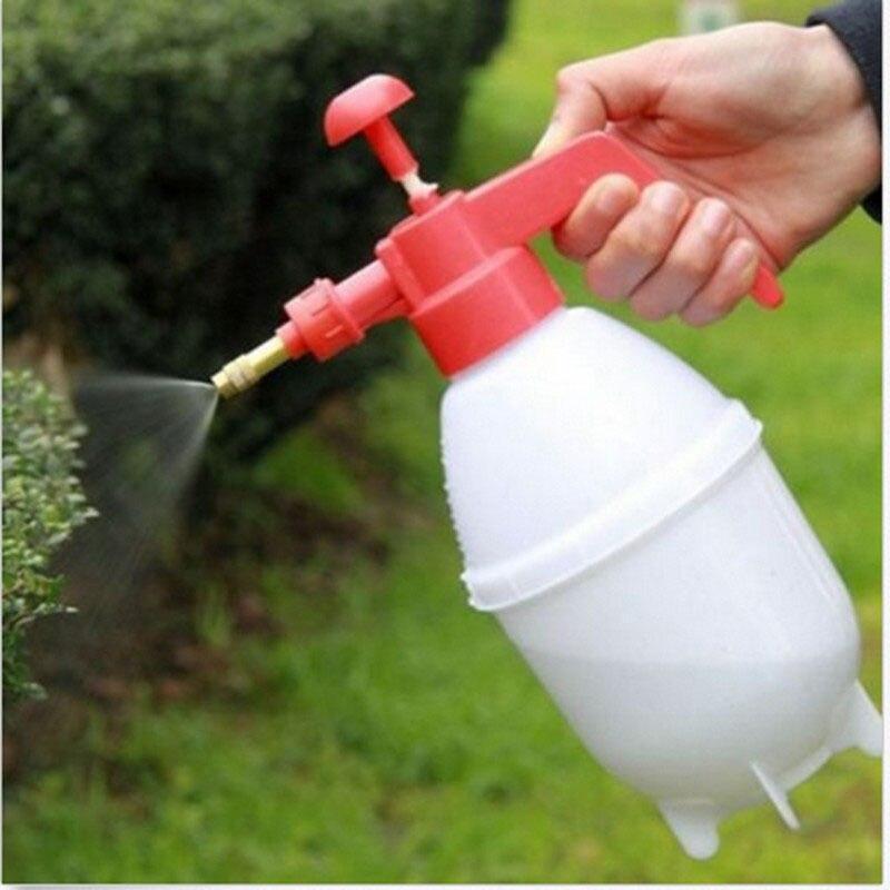 Chemical Sprayer Portable Pressure