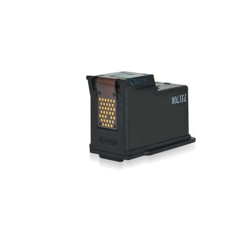 PG-445XL PG 445 PG-445 PG445 CL446 CL 446 Kompatibel Tinta untuk Canon PIXMA IP2840 MX494 MG2440 MG2540 2940 Printer