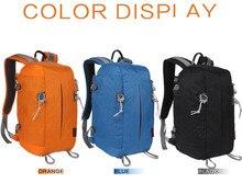 CAREELL ultra-light double-shoulder digital camera bag professional after anti-theft slr backpack c3019