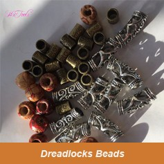 Dreadlocks-bead01