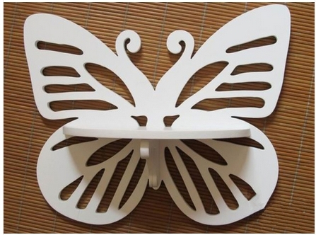 Wiejski styl wiejski wystrój kawiarni meble barowe białe drewno - Wystrój domu - Zdjęcie 3
