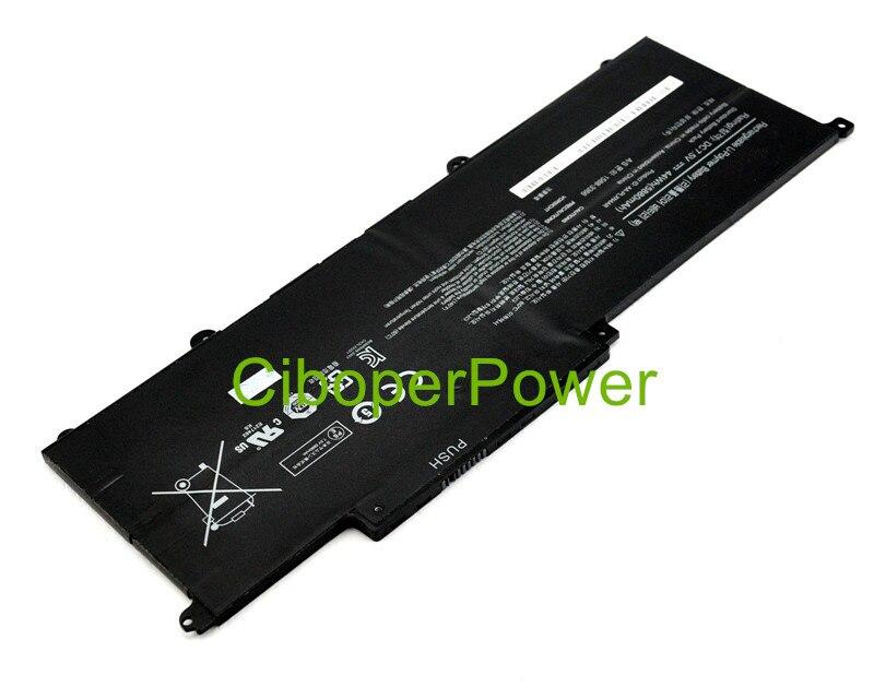AA-PBXN4AR AA-PLXN4AR аккумуляторная батарея для 900X3C 900X3C-A01 900X3C-A01AU 900X3C-A02DE 900X3C-A04DE NP900X3C