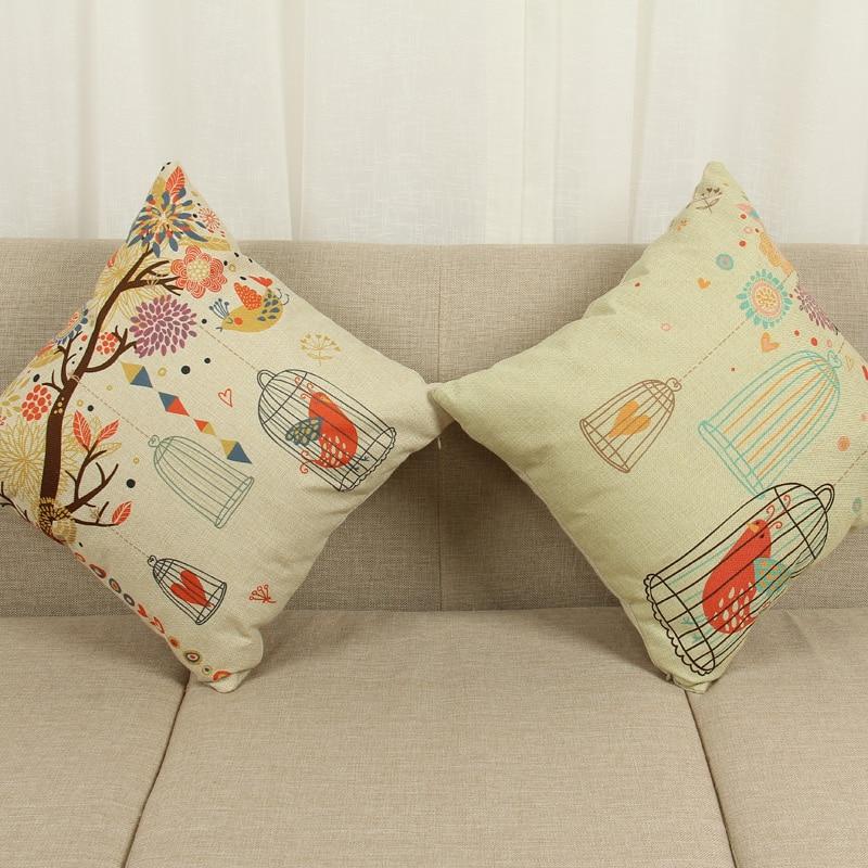 creative sofa pillow cushion luxury car seat outdoor chair cushions camping car seat cushion u002640