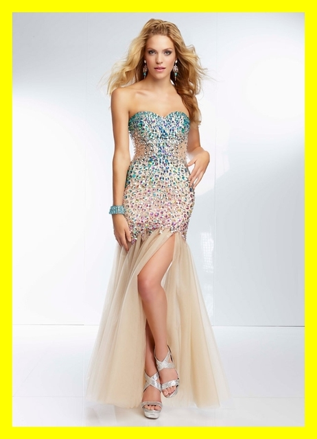 Colorful Bra For Prom Dress Image Collection - Dress Ideas For Prom ...