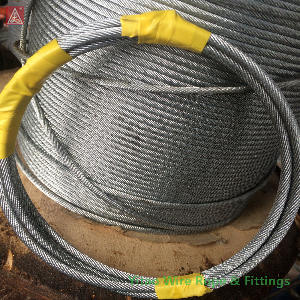 19x7 Stainless Wire Rope on Aliexpress.com | Alibaba Group