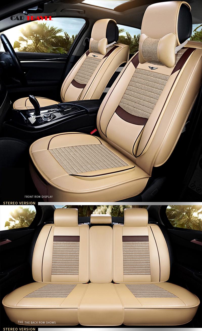 4 in 1 car seat 18