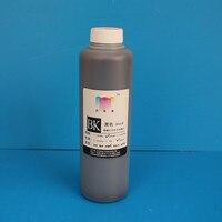 500 ml Preto Universal Sublimação De Tinta Para impressora Epson sublimação de tinta de transferência de calor da imprensa do calor para a caneca copo bandeira t-shirt travesseiro