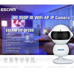 الطفل النوم مراقبة 960P HD كاميرا لا سلكية المنزل P2P للرؤية الليلية البسيطة الروبوت WiFi كاميرا الصوت داخلي الأمن مراقبة