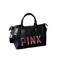 LACATTURA Luxury Handbags Women Bags Shopper Shoulder Bag Striped Large Capacity Tote Women Ladies Casual Shopping