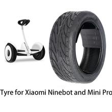 Non-slip-Xiaomi-font-b-Ninebot-b-font-Mi