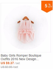 Baby girls clothes set (63)