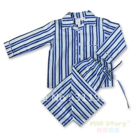 Aliexpress.com : Buy Pajamas, boys' sleepwear, children's ...