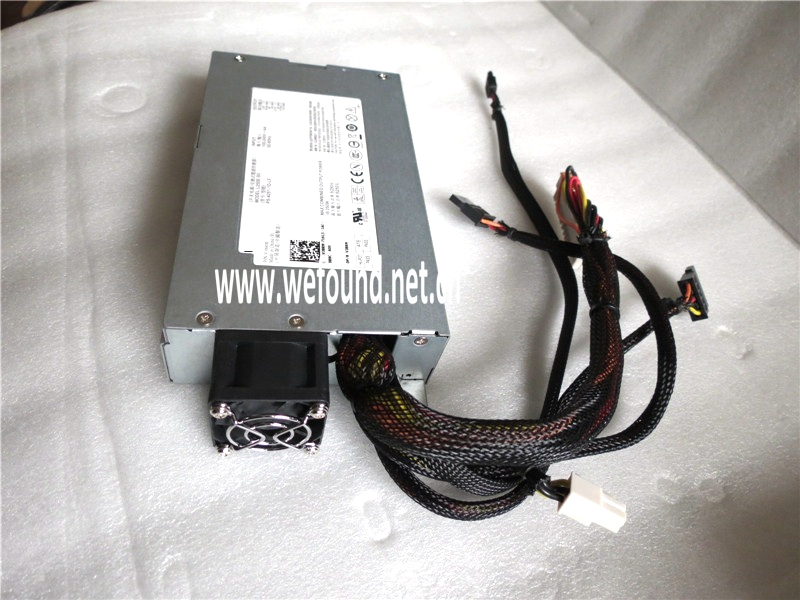 100% working power supply For N250E-S0 L250E-S0 L205E-S0 PS-4251-1D-LF C627N V38RM D221N 250W Fully tested.