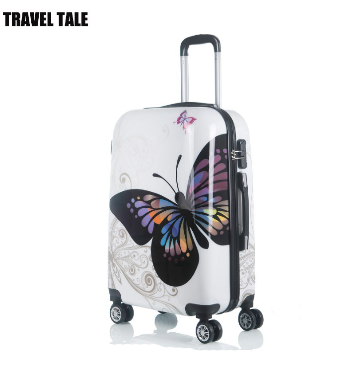 Cheap Suitcases for Women Promotion-Shop for Promotional Cheap ...