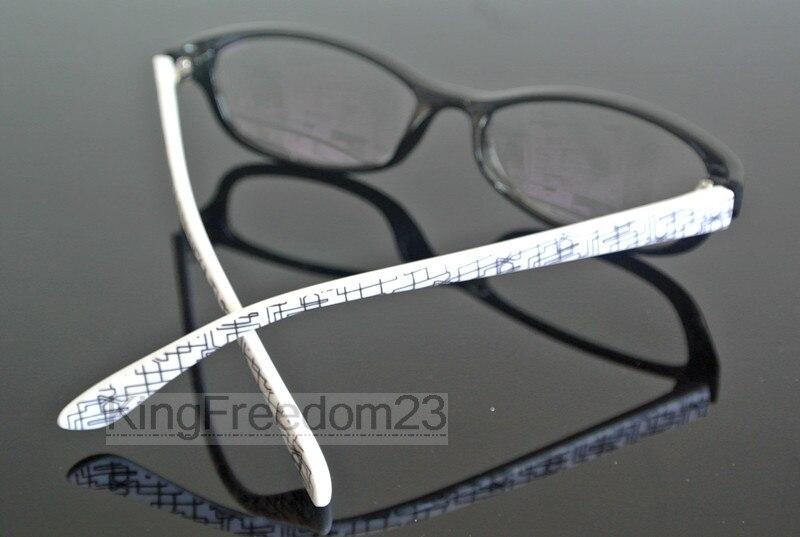 Новая модная детская одежда для мальчиков и девочек полный обод оправы для очков близорукость Rx ребенка детские очки Фирменная Новинка