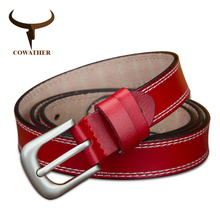 GENUINE ™ REAL LEATHER EXQUISITE CRAFTED – Exquisite Crafted – Hand Made Workmanship – *Woman Elegance*