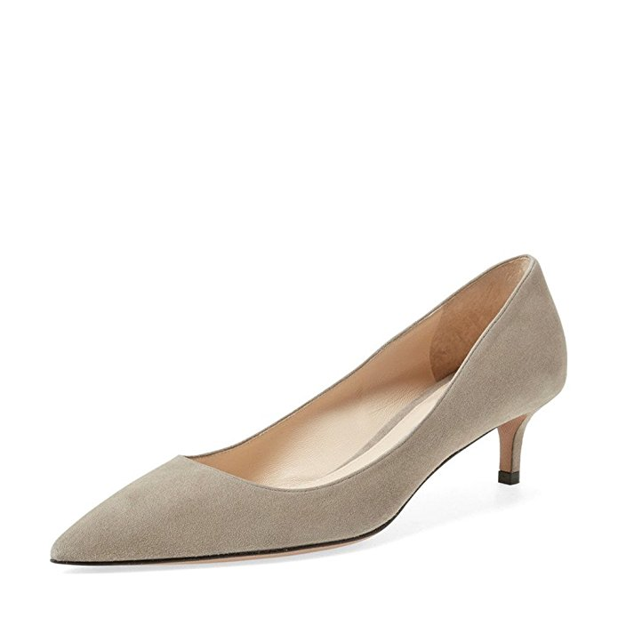 New Elegant 2017 Women Pumps Sexy Pointed Toe Thin Heels Pumps High-quality 8 Colors Shoes Woman Plus US Size 4-15 bowknot pointed toe women pumps flock leather woman thin high heels wedding shoes 2017 new fashion shoes plus size 41 42