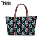 THIKIN Bags for Wome...