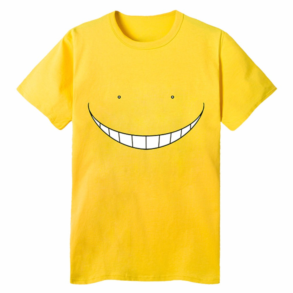 Contoh desain t shirt kelas -  T Shirt Kelas Terbaru Download