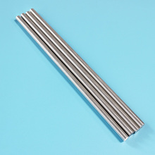 9999 Pure Silver 8mm x 100mm rods 99.99% silver wire стоимость
