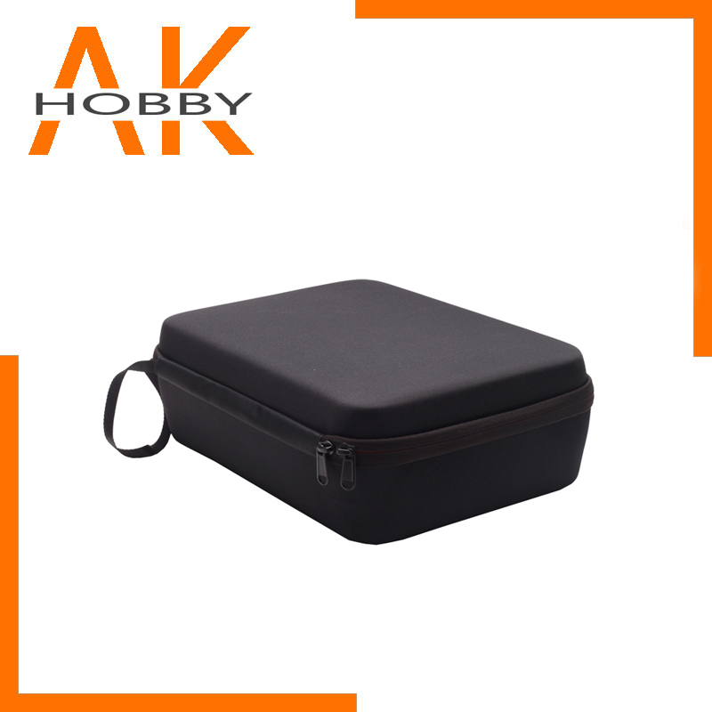 TIANQU VISUO XS816 RC Drone Bag