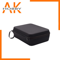 TIANQU VISUO XS816 RC Drone Bag