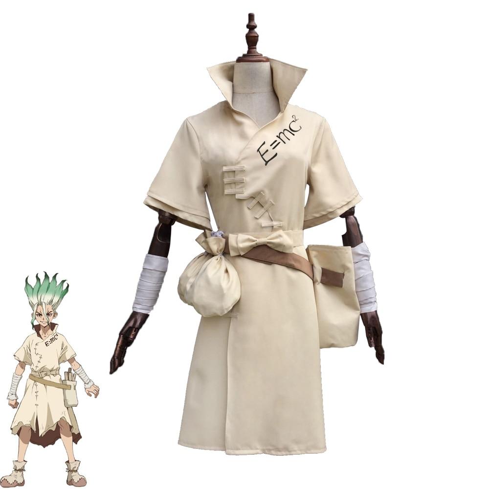 Game Azur Lane IJN Fuso Warship Cosplay Costume Comic Con Fancy Kimono Dress Set